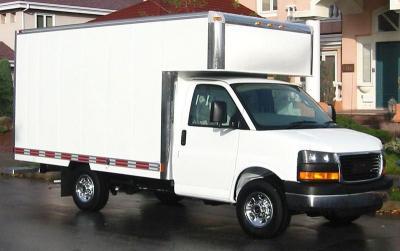 sp cialiste en aligment pour gros camion. Black Bedroom Furniture Sets. Home Design Ideas